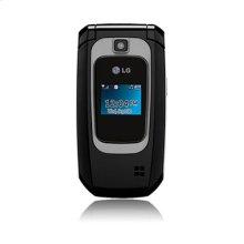 1.3 Megapixel Camera, Bluetooth, Speakerphone, Compact Design