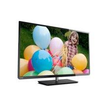 "39L1350U 39"" class 1080P LED TV"