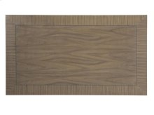 Minerva Dining Table Top
