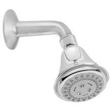 STYLEFLOW® Traditional - Bel Showerhead Kit