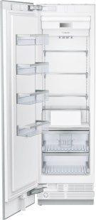 24-Inch Built-in Panel Ready Freezer Column Product Image