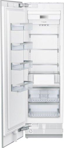 "24"" Built in Freezer Column T24IF900SP"