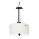 Sanctuary - 1 Light Pendant Product Image