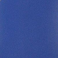 Spirit Blue Product Image