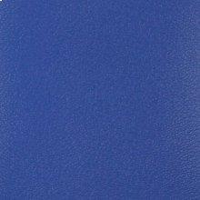 Spirit Blue