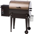 Junior Elite 20 Pellet Grill Product Image