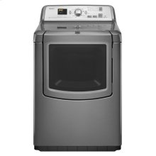 Bravos XL® High-Efficiency Gas Steam Dryer