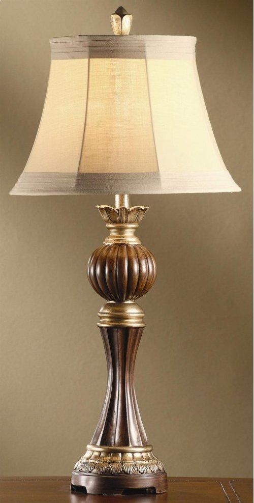 Bailey Table Lamp