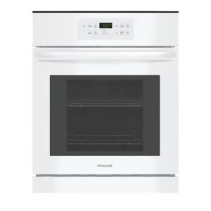 Frigidaire24'' Single Electric Wall Oven