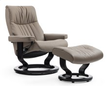 Stressless Crown Large