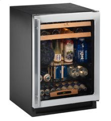 Beverage Center 2175BEVC