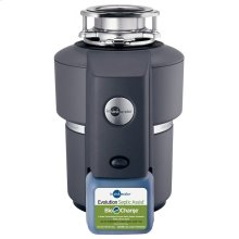 Evolution Septic Assist Garbage Disposal, 3/4 HP