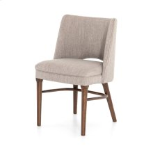 Myra Dining Chair