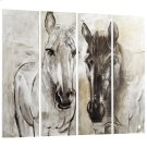 Thoroughbred Wall Art Product Image
