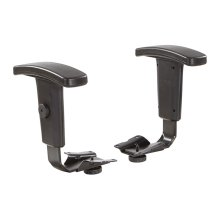 2-way Adjustable Arm Kit