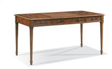 964-600 Writing Desk