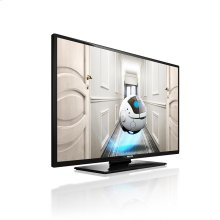 Professional LED TV