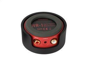 WR-1 (Wireless Receiver)
