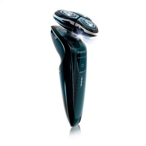 PHILIPSNorelco Wet and dry electric shaver