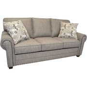 326, 327, 328, 329-60 Sofa or Queen Sleeper Product Image
