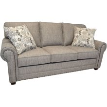 327, 328, 329-60 Madison Sofa or Queen Sleeper