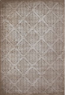 Weathered Treasures Devonshire Taupe Rugs