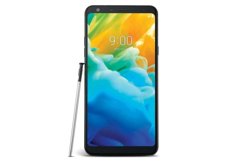 Q710ALBOOST in by LG in Collinsville, IL - LG Stylo 4 Boost Mobile