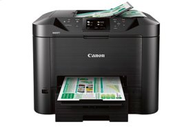 Canon MAXIFY MB5420 Wireless Small Office Inkjet Printer
