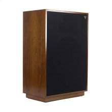 Cornwall III Floorstanding Speaker - Cherry