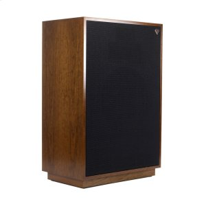 KlipschCornwall III Floorstanding Speaker - Cherry