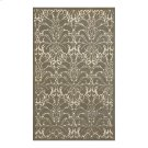 9 x 12 BUY IN STORE Seville Damask Product Image