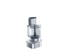 Electrolux Masterpiece Food Processor Product Image