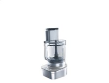 Electrolux Masterpiece Food Processor