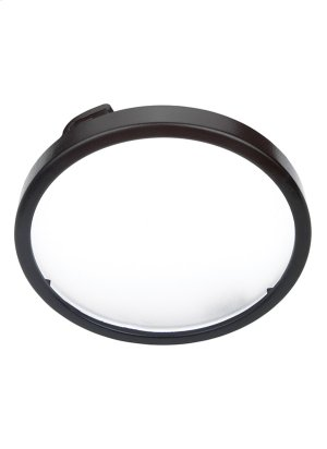 Xenon Disk Light Diffuser Trim Product Image
