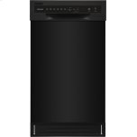 FrigidaireFrigidaire 18'' Built-In Dishwasher