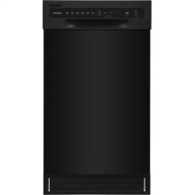 Frigidaire 18'' Built-In Dishwasher