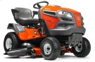 Husqvarna Fast Tractor YTA24V48 Product Image