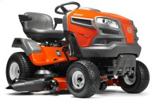 Husqvarna Fast Tractor YTA24V48
