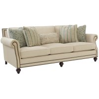 Brae Sofa in Brandy (703) Product Image