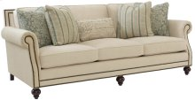 Brae Sofa in Brandy (703)