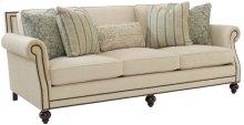 Brae Sofa in Brandy (703)