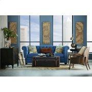 Cody Roomscene Product Image