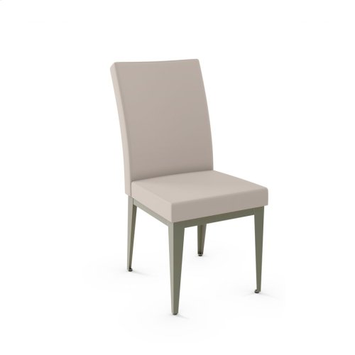 Alto Chair