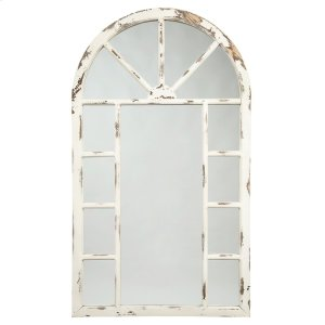 Ashley FurnitureSIGNATURE DESIGN BY ASHLEDivakar Accent Mirror