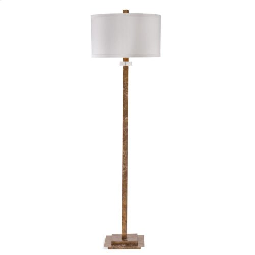 Loren Floor Lamp