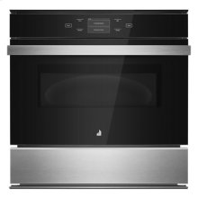 "JennAir® NOIR 24"" Speed Oven"