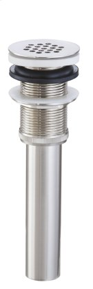 Sink Drain A-SP-21GN Product Image