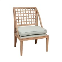 Coastal Bend Chair