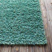 Riza Hand-woven