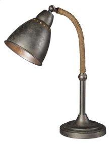 Gage Desk Lamp